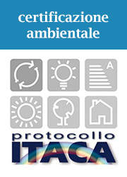 certificazione ambientale 2
