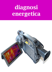 termocamera 2
