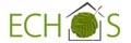 homepage_ECHOS