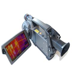 termocamera2