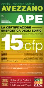 D088_locandina APE avezzano