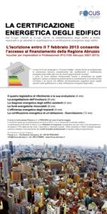 D092_130102_locandina piccola