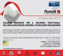 Programma_seminario-27-febbraio-20131