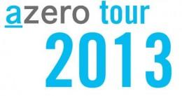 azero-tour-260x137