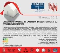 D087_locandina-per-web_incontro-24