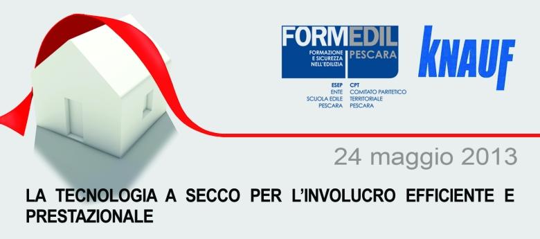 D087_testatina_incontro 4