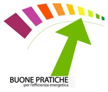 buonepratiche
