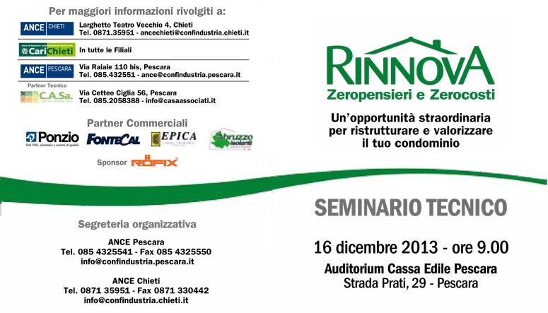 invito_convegno_RINNOVA-1