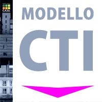 MODELLO CTI