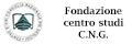 fondazione CNG