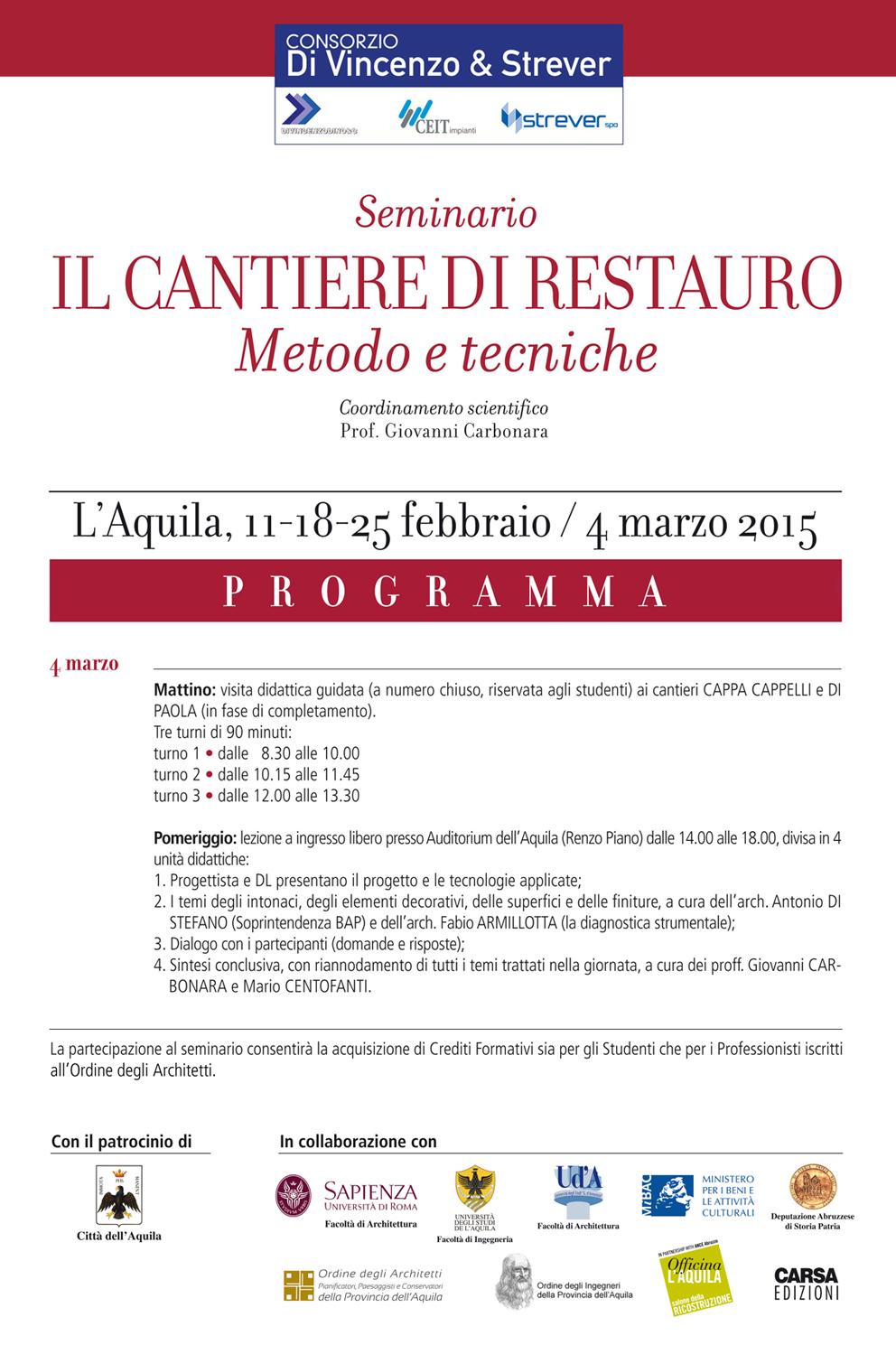 Pannello SEMINARIO 4 marzo-WEB