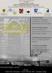 Seminario Antiqua luglio_locandina small