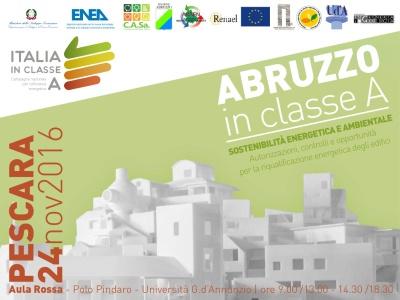 ABRUZZO in classe A.ai